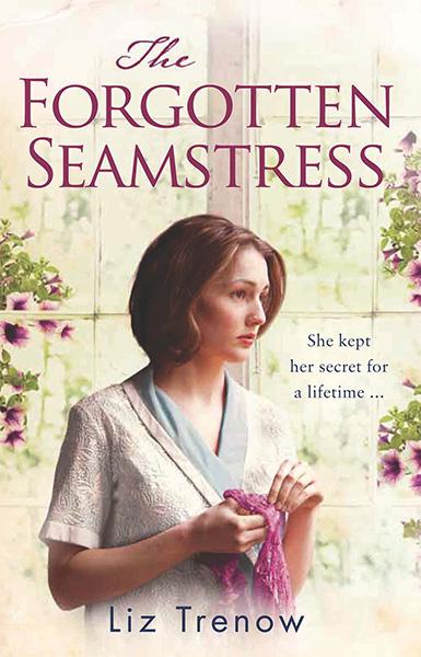 seamstressbook